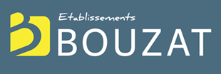EURL ETABLISSEMENT BOUZAT